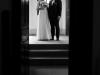 ślub w bieczu-parafia św. Anny- bapacifoto-para młoda