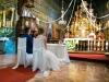 ślub w Skrzyszowie koło Tarnowa - fotograf ślubny Tarnów