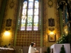 cudowny-ślub-dąbrowa-tarnowska-zdrochec-fotograf-bapacifoto