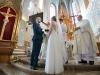 przysięga-małżeńska-ślub-fotograf-ślubny-Tarnów-Brzesko-Bochnia