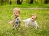 fotografia-dziecieca-prezent-dla-mlodych-rodzicow-zaproszenie-na-sesje-zdjeciowa-fotograf-Czchow