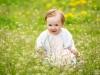 mala-dziewczynka-sesja-dziecieca-fotograf-Gorlice
