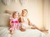 sesja-dziecieca-fotograf-Gorlice-bapacifoto-sesja-rodzinna