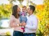 sesja-rodzinna-jesienna-plenerowa-fotografia-bapacifoto-tarnów-tuchów
