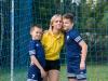 sesja-rodzinna-sesja-zdjęciowa-Tarnów-fotograf-Brzesko-sesja-mama-i-synowie-sesja-zdjęciowa-na-sportowo