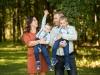 sesja-zdjęciowa-rodzinna-Tarnów-voucher-na-prezent-prezent-dla-rodziców
