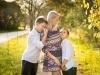 sesja-zdjęciowa-rodzinna-fotograf-Brzesko-fotografia-ślubna-i-okolicznościowa-Tarnów-sesja-zdjęciowa-w-plenerze