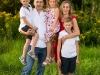 sesja-zdjęciowa-rodzinna-prezent-jako-voucher-na-sesję-fotograficzną-fotograf-Brzesko-sesja-rodzinna-w-plenerze