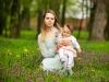 zdjecia-w-parku-miejsce-na-sesje-rodzinna-fotograf-rodzinny-Debica