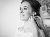 zdjęcia ze ślubu Pauliny - fotograf Tarnów