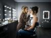 przygotowania-do-ślubu-makijaż ślubny-fotoreportaż-ślubny-Bapacifoto-fotograf-Tarnów-Dębica-Gorlice-Biecz