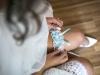 przygotowania-do-ślubu-podwiązka-fotograf-Bapacifoto-Tarnów-Nowy-Sącz-Biecz-Dębica