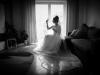 przygotowania-do-ślubu-u-Panny-Młodej-cudowna-suknia-ślubna-fotograf-Gorlice-Nowy-Sącz