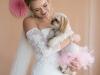przygotowania-do-ślubu-zdjęcie-z-psem-fotograf-ślubny-Brzesko-Bochnia
