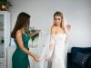 suknia-slubna-boho-na-wesele-przygotowania-u-Panny-Mlodej