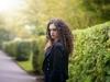 kobieca sesja zdjęciowa - fotograf Brzesko