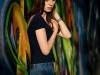 portret w Tarnowie