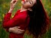 fotograf-Tarnow-sesja-kobieca-zdjecia-w-plenerze-miejsce-na-sesje-zdjeciowa-w-okolicach-Tarnowa