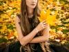 portretowa-sesja-jesienna