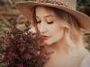 sesja-boho-sesja-portretowa-w-stylu-boho-kobieca-sesja-Tarnow-fotograf-Brzesko