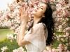 sesja-kobiety-w-magnoliach-sesja-zdjeciowa-na-wiosne-fotograf-Tuchow