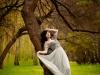 sesja-kobiety-w-plenerze-kocham-nature-lesna-nimfa