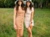 siostrzana-przyjazn-sesja-rodzinna-siostr-blizniaczki-fotograf-malopolska-voucher-na-sesje-zdjeciowa