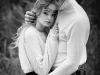 sesja-zakochanych-polecany-fotograf-romantyczna-sesja-narzeczenska