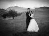 gdzie-pojechać-na-sesję-ślubną-fotograf-Nowy-Sącz-fotografia-ślubna-Bapacifoto-fotograf-Bochnia-Brzesko