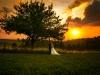 romantyczna-sesja-ślubna-w-górach-o-zachodzie-słońca-fotograf-ślubny-Bapacifoto-Tarnów-fotograf-Brzesko-fotograf-ślubny-Bochnia