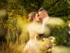 romantyczna-sesja-ślubna-w-plenerze-o-zachodzie-słońca-fotograf-bapacifoto-zdjęcia-ślubne-Tarnów-Brzesko-Zalasowa-Podhale