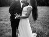 romantyczny i subtelny plener ślubny-zakochani- tuchów-ciężkowice-fotograf bapacifoto - fotografia ślubna bochnia