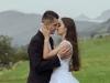 sesja-ślubna-fotografia-ślubna-Brzesko-plener-ślubny-w-górach-fotograf-wieliczka-bapacifoto