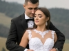sesja-ślubna-para-młoda-fotograf-ślubny-Gorlice-pomysł-na-sesję-plenerową-fotograf-Tarnów