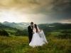 sesja-ślubna-w-górach-sesja-po-ślubie-w-Pieninach-piękne-krajobrazy-natura-suknia-ślubna-garnitur-ślubny-fotograf-Tarnów-Brzesko-Nowy-Sącz-Dębica