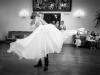 fotograf-Tarnów-przyjęcie-weselne-fotografia-ślubna-Kraków-pierwszy-taniec-suknia-ślubna-atrakcje-na-wesele-wesele-w-Nowej-Dębie-restauracja-Magnolia